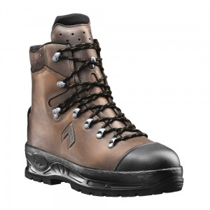 Buty HAIX Trakker Mountain Brown KL.1