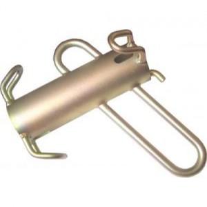 Port a Wrap ISC duży