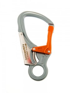Karabinek Kaya Safety  K-4/KL