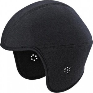 KASK Czapka Winter Cap