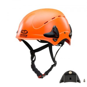 Kask WORK SHELL CT
