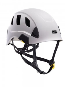 Kask Strato Vent PETZL