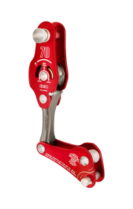 Przyrząd ISC Non-Locking Rope Wrench - RP290