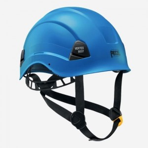 Kask Vertex Best