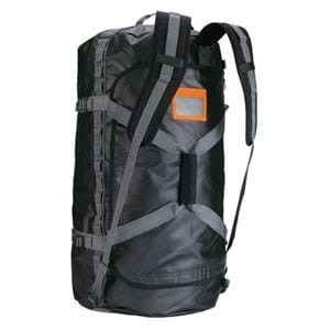 Torba transportowa CAMP 90L