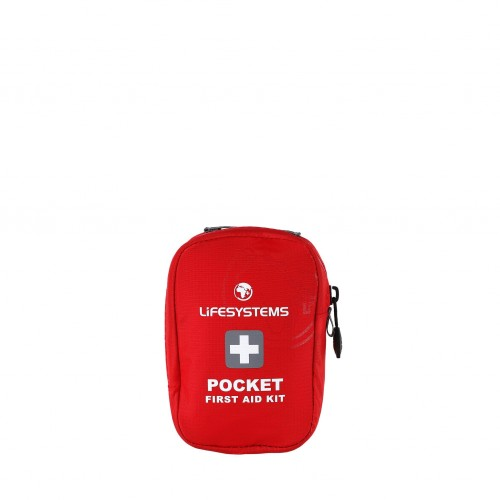1040_pocket-first-aid-kit-1 (Copy).jpg..jpg